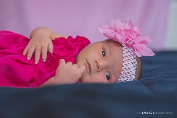 Juliette-Newborn-Photo-Session-4