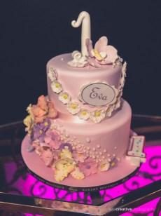 LIFE Evas First Birthday-19