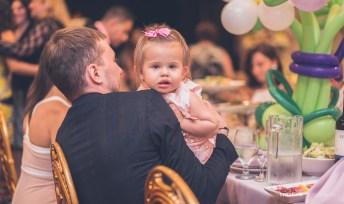 LIFE Evas First Birthday-9
