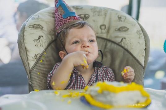 LIFE Zachariahs First Birthday-15