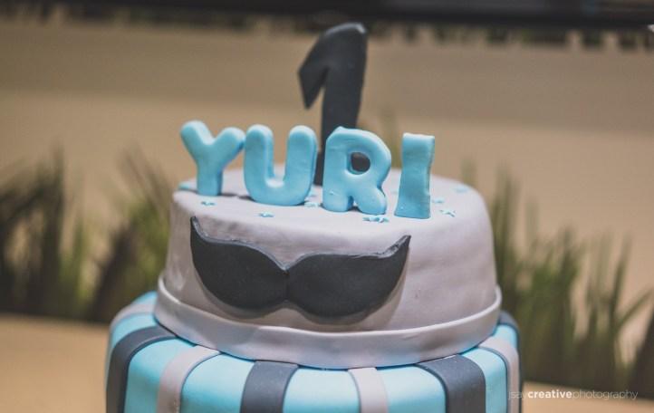 15 LIFE Yuris First Birthday-1