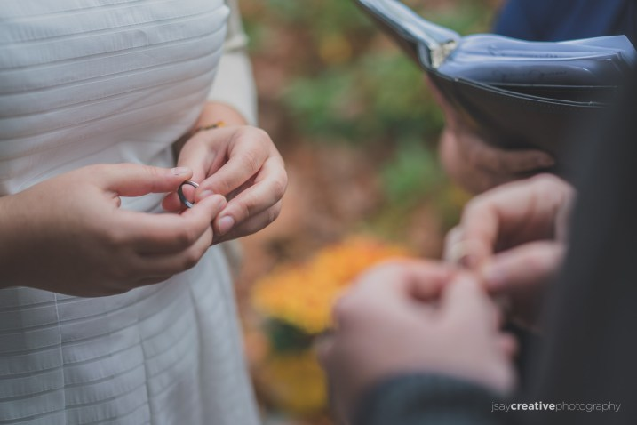 LOVE Anna And Adams Wedding-16