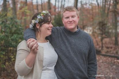 LOVE Anna And Adams Wedding-27