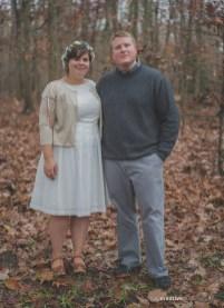 LOVE Anna And Adams Wedding-29
