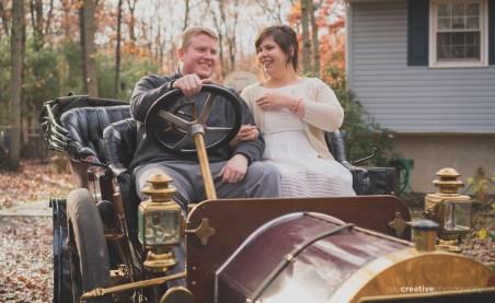 LOVE Anna And Adams Wedding-32