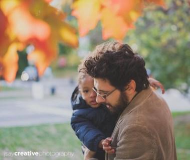 15-10-17-janice-m-family-photos-01984.jpg