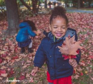 15-10-17-janice-m-family-photos-02032.jpg