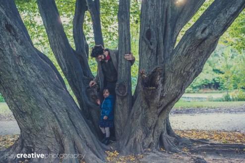 15-10-17-janice-m-family-photos-02070.jpg