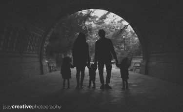 15-10-17-janice-m-family-photos-02479.jpg