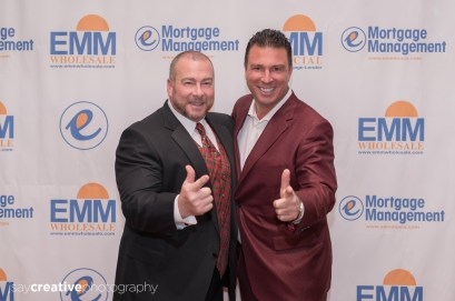 15-12-18-eMortgage-Management-Holiday-Party-04002