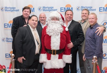 15-12-18-eMortgage-Management-Holiday-Party-04082