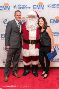15-12-18-eMortgage-Management-Holiday-Party-04103