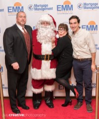 15-12-18-eMortgage-Management-Holiday-Party-04154
