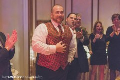 15-12-18-eMortgage-Management-Holiday-Party-04215