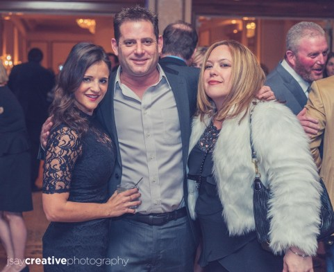 15-12-18-eMortgage-Management-Holiday-Party-04236