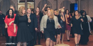 15-12-18-eMortgage-Management-Holiday-Party-04344