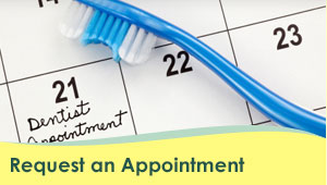 Call For Dental Appointment