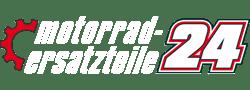 www.motorrad-ersatzteile24.de
