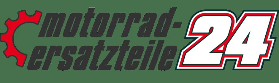 Motorrad-Ersatzteile 24 Logo