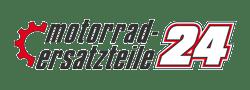 Motorrad-Ersatzteile 24