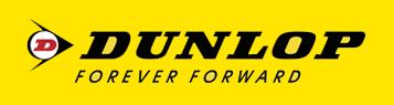 Dunlop - Forever Forward
