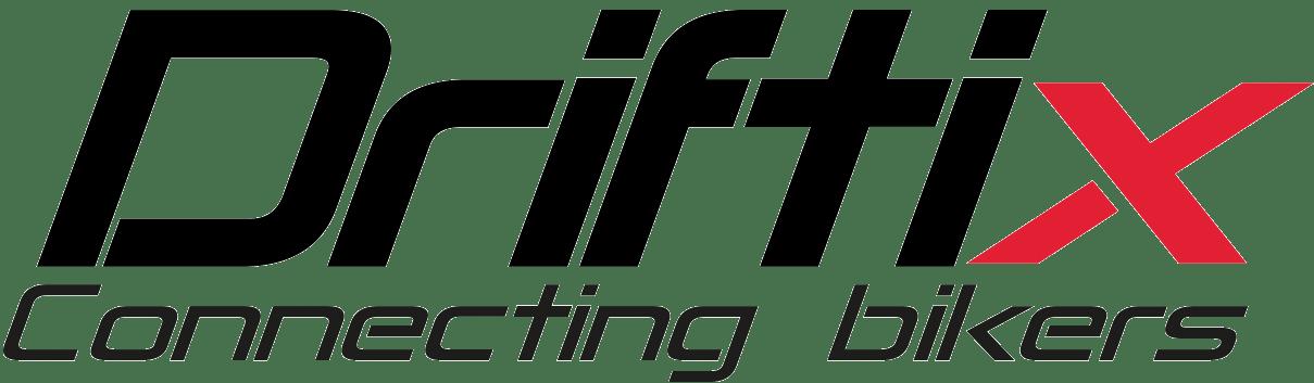 Driftix – die globale Biker-Community