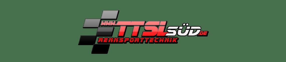TTSL Süd