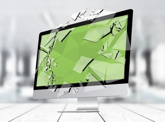 tt2 computer repair
