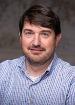 J. Scott Walsh, Founder of J. Scott Catering