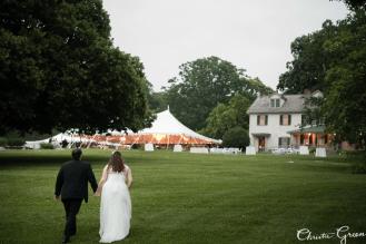 bride-groom-smf
