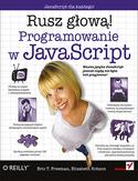 javascriptbook2