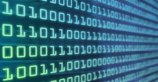 Struktury danych w JavaScripcie – Tablica z haszowaniem