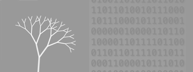 JavaScript noob Drzewo Binarne