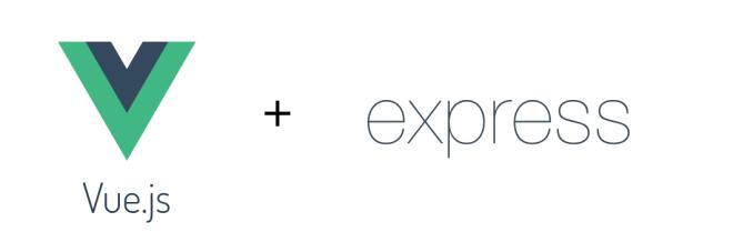 Express podstawy tworzenia serwera