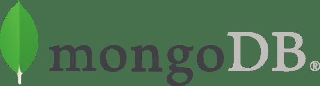 JavaScript Noob MongoDB