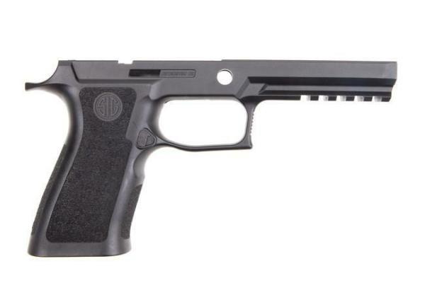 Sig Sauer P320 Grip Module - X Full Size