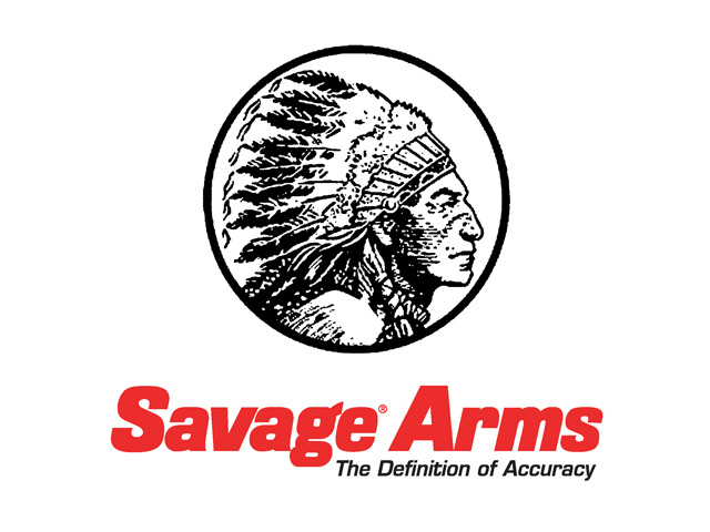 Savage Firearms