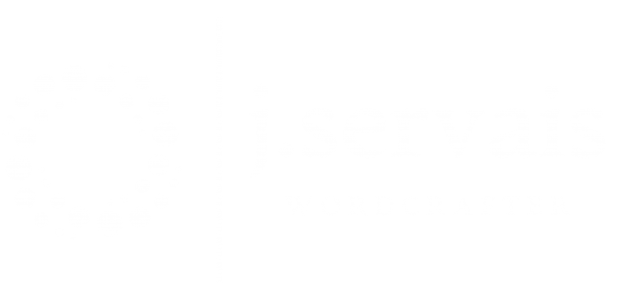 j.servais | WordCrafter