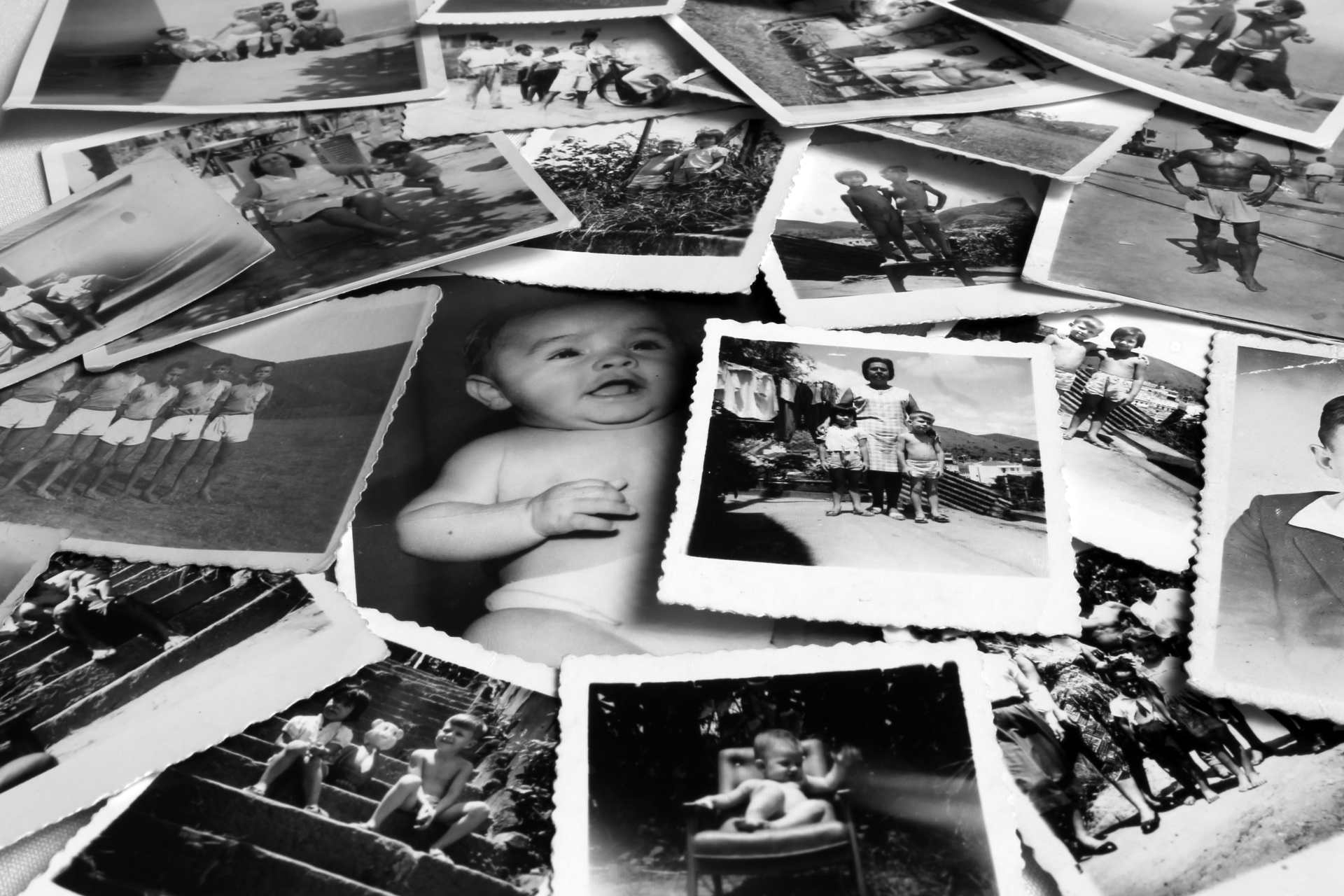 Collection of black and white photos memoir editing memoir editor memoir editing memoir editor personal story life stories