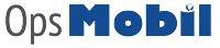 Jobs at OpsMobil