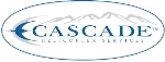 Jobs at Cascade Helicopter Services