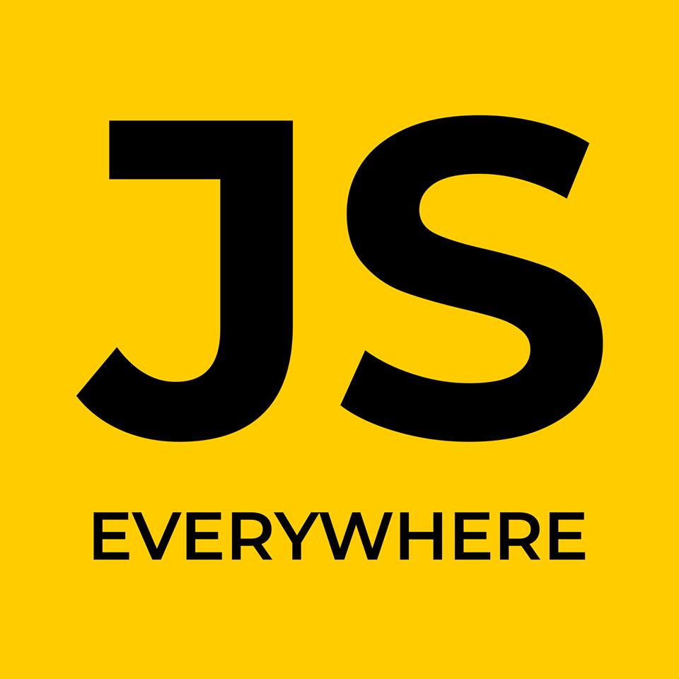JSGrip