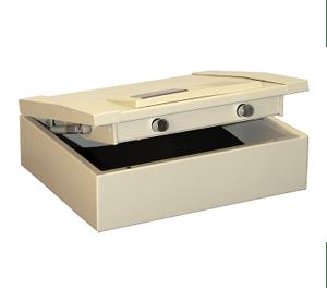 Drawer Safes supplier