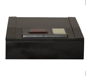 Drawer Safes manufacturer