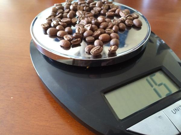 beans-on-grinder