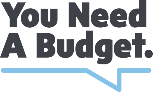 The Best Budgeting App: A YNAB Review