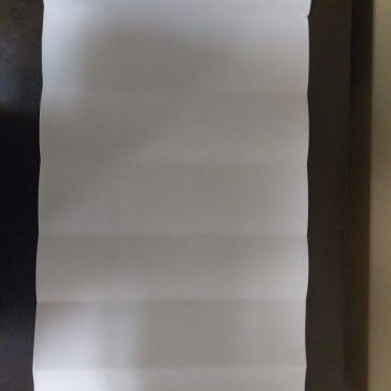 Foamiran Sheet