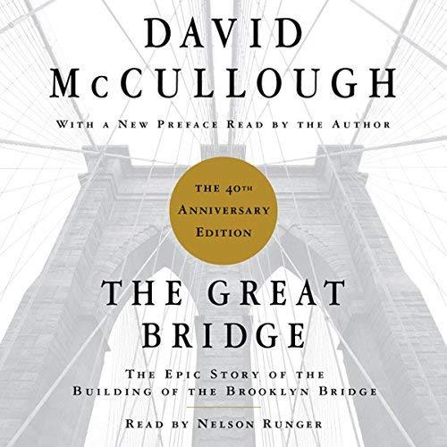 The Great Bridge Book Summary