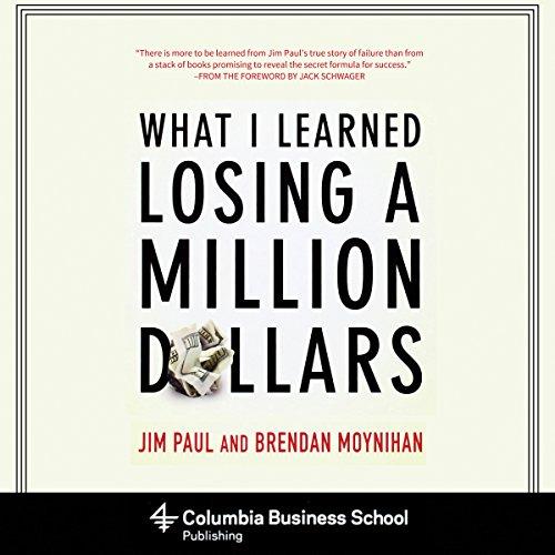 losing-million-dollars
