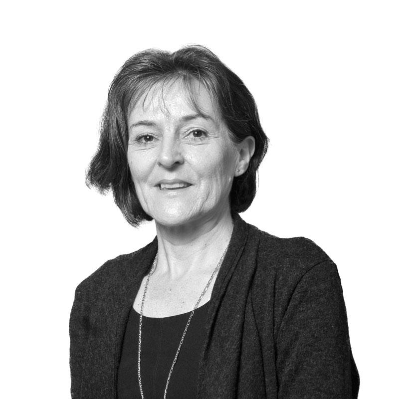 Lynne White